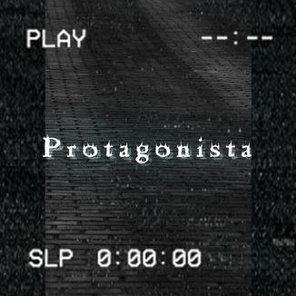 Foto da capa: Protagonista