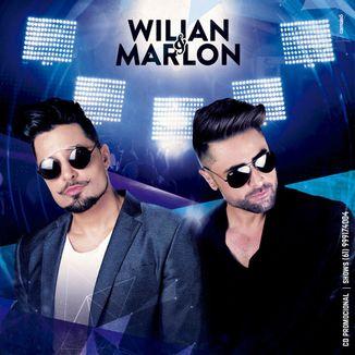 Foto da capa: EP Wilian & Marlon