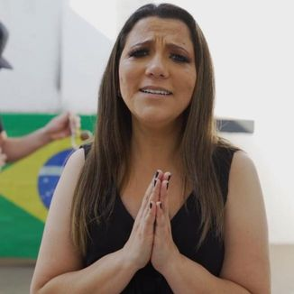 Foto da capa: Acorda Meu Brasil Levante Sua Voz
