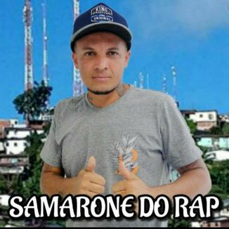 Foto da capa: Melancolia Rap