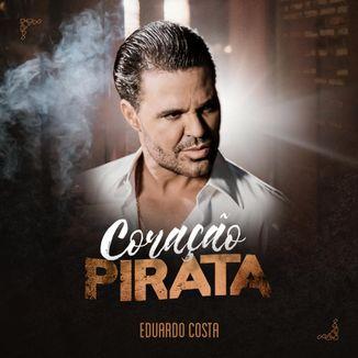 Foto da capa: Coração Pirata