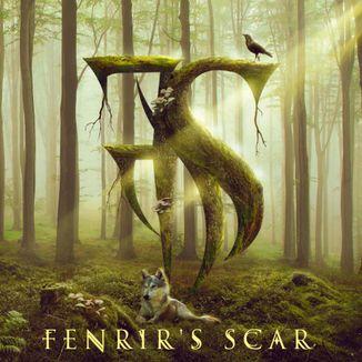 Foto da capa: Fenrir's Scar