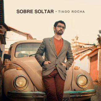 Foto da capa: Sobre Soltar