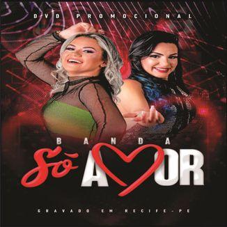 Foto da capa: Amor Próprio