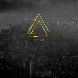 Foto da capa: O Fim [Digital Single]