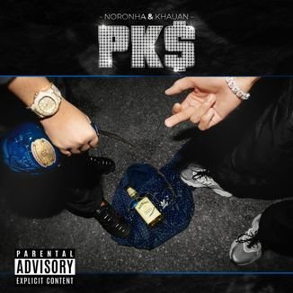 Foto da capa: PKS