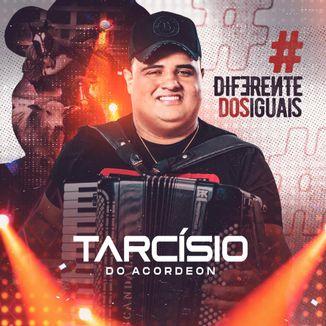 Foto da capa: Diferente dos Iguais