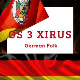 Foto da capa: German Folk