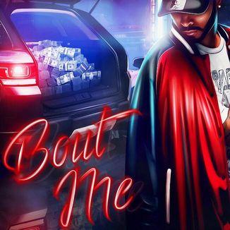 Foto da capa: Bout Me