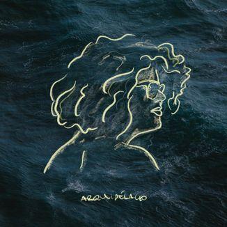 Foto da capa: Arquipélago
