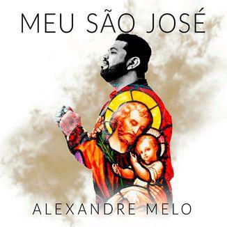 Foto da capa: Meu São José