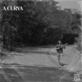 Foto da capa: A Curva