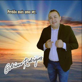 Foto da capa: PERDÃO MAIS UMA VEZ