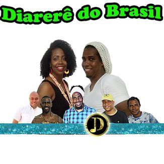 Foto da capa: O Samba Nasceu na Bahia