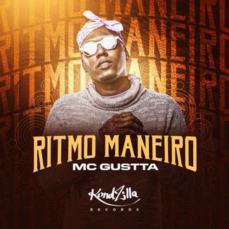 Foto da capa: Ritmo Maneiro