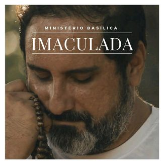 Foto da capa: IMACULADA