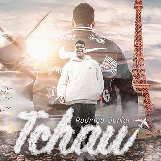 Foto da capa: Tchau