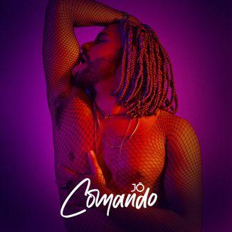 Foto da capa: Comando