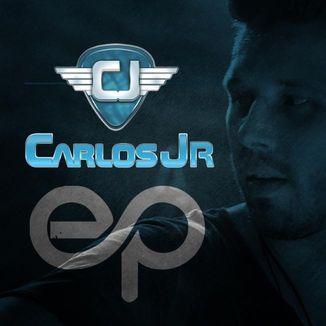 Foto da capa: CJR - EP