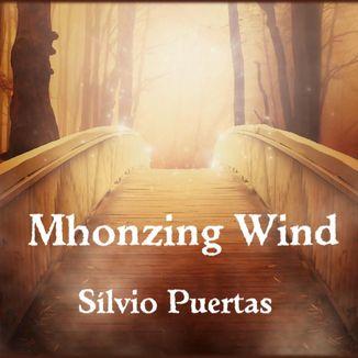 Foto da capa: Mhonzing Wind