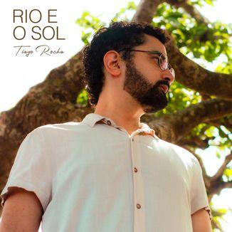 Foto da capa: Rio e o Sol