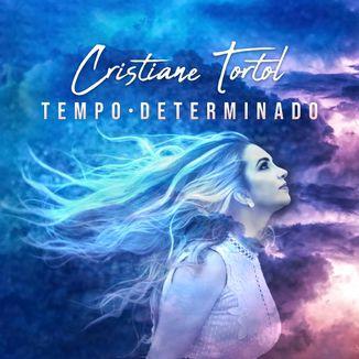 Foto da capa: Tempo Determinado