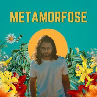 Foto da capa: Metamorfose
