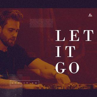 Foto da capa: Let it Go