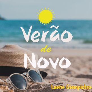 Foto da capa: Verão de Novo