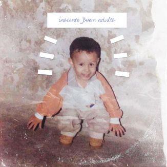 Foto da capa: Inocente Jovem Adulto