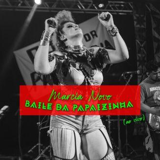 """Foto da capa: Baile da Papaizinha """"ao vivo"""""""