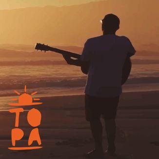 Foto da capa: Topa