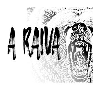 Foto da capa: Furia e Raiva (Quarentena Sessions)