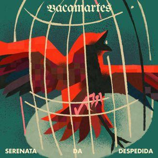 Foto da capa: Serenata da Despedida
