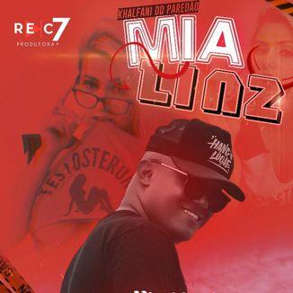 Foto da capa: Khalfani -Mia Linz Prod. Dj Diogo Leão