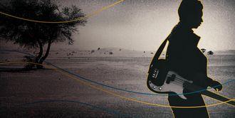 Foto de A. G. P. - Anonymous Guitar Project
