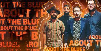 Foto de About The Blues