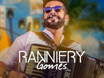 Ranniery Gomes