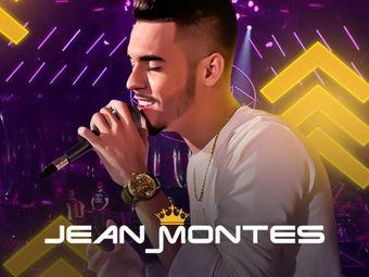 Jean Montes