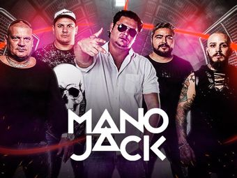 Mano Jack