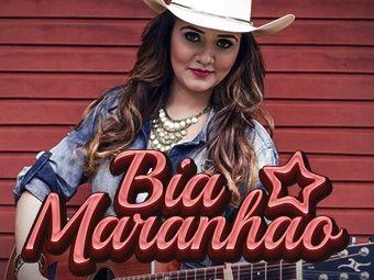 Bia Maranhão