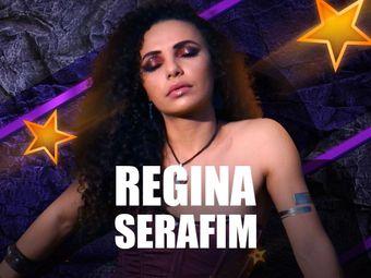 Regina Serafim