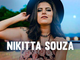 Nikitta Souza