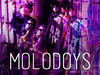 The Molodoys