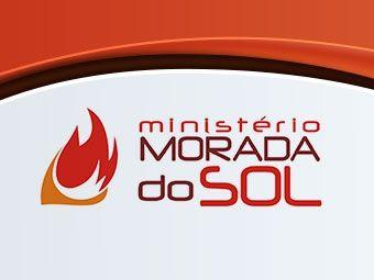 Ministério Morada do Sol