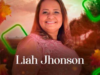 Liah Jhonson