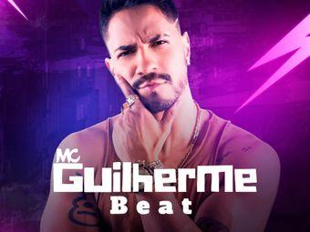 Mc Guilherme Beat