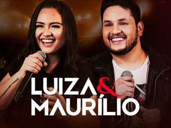 Luiza & Maurílio