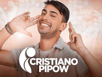 Cristiano Pipow