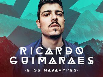 Ricardo Guimarães e os Nadahypes